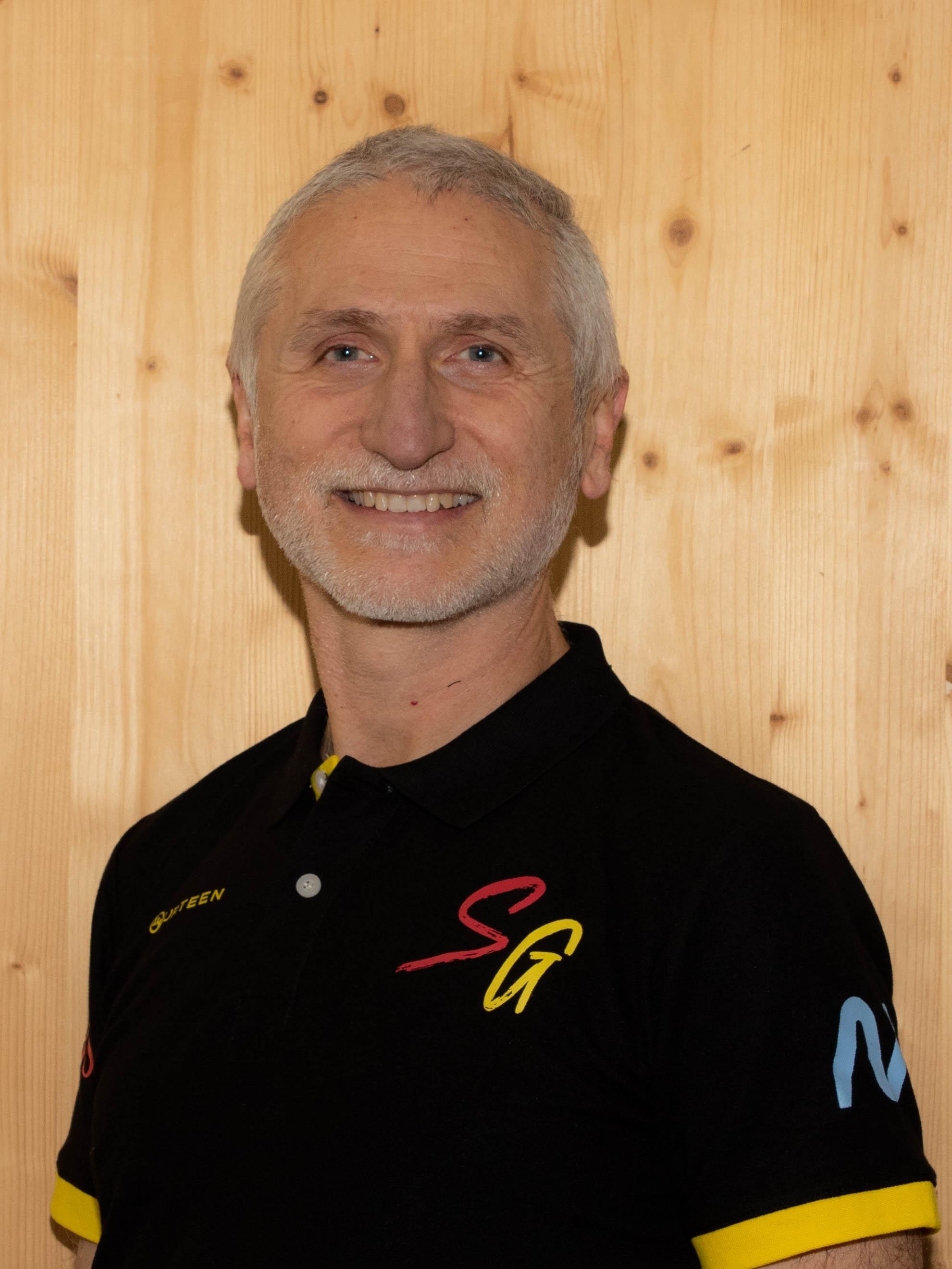 Charles Navarro 2021